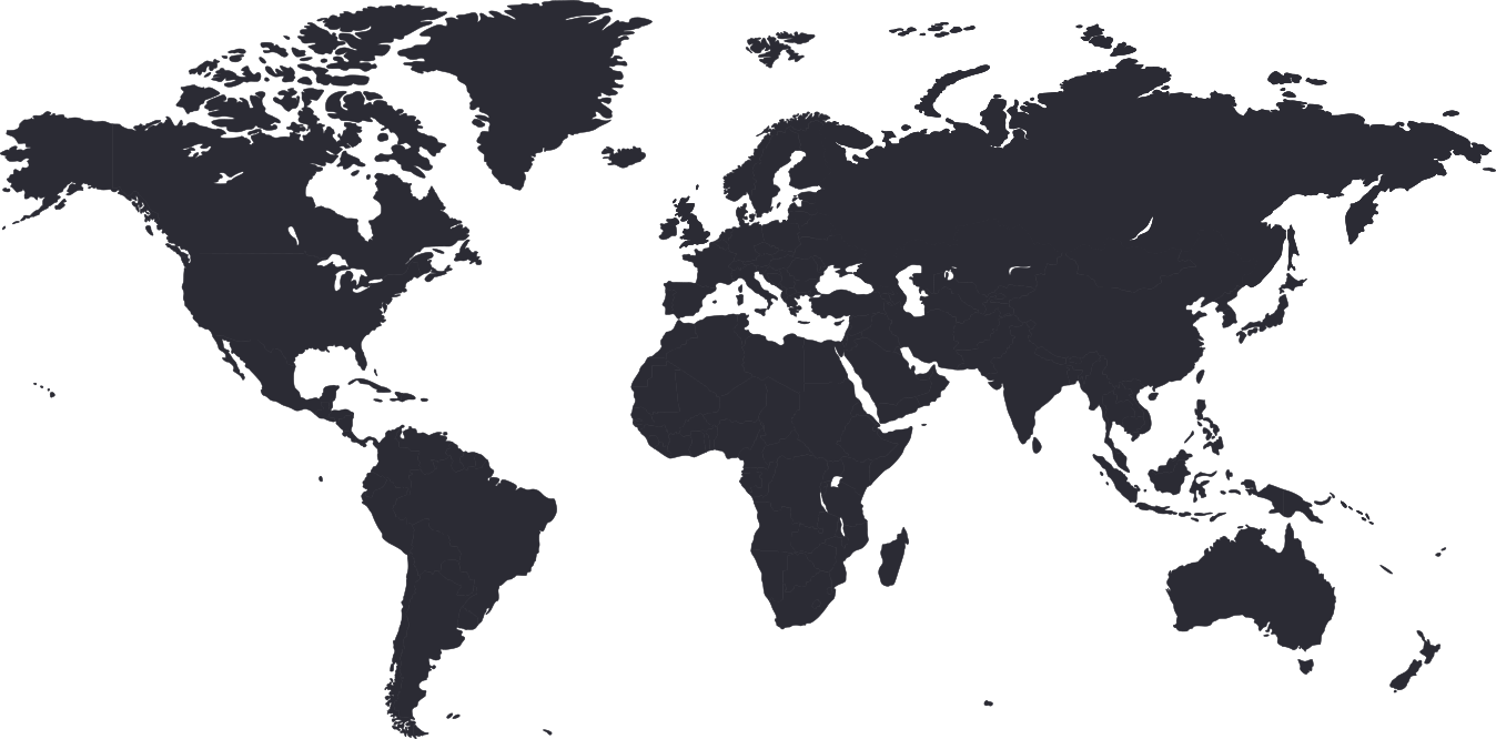 about-us_map_bg