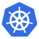 Deploying Applications on Kubernetes