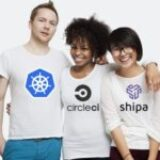 Shipa Integration with CircleCI