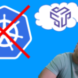 Making Kubernetes Disappear with Shipa