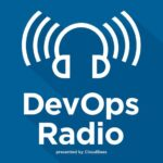 The Future of Kubernetes on DevOps Radio