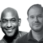 Shipa for Kubernetes: Fireside Chat with Kelsey Hightower and Shipa