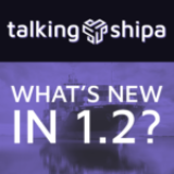 "Talking Shipa – ""What's New in 1.2?"""