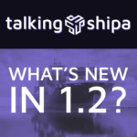 "Talking Shipa - ""What's New in 1.2?"""