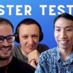 The future of testing with Launchable