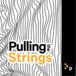 Pulling the Strings - Podcast with Puppet
