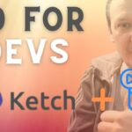 Continuous delivery with Ketch, GitHub Actions, and k3d