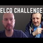 Challenges Facing Telco Companies