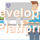 The rise of the developer platform