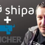 Using Rancher And Shipa To Manage Multiple Clusters And Applications